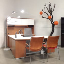 2010 Office Furniture - 21 Photos & 15 Reviews - Office Equipment ...