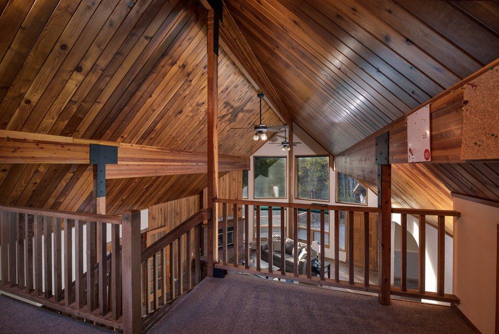 DeLisa Boatman - Boatman Team Real Estate at RE/MAX Whatcom County | 913 Lakeway Dr, Bellingham, WA, 98229 | +1 (360) 319-6576
