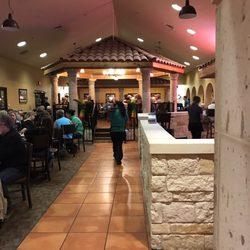 Photo Of The Plaza Restaurant Bar Amarillo Tx United States Beautiful