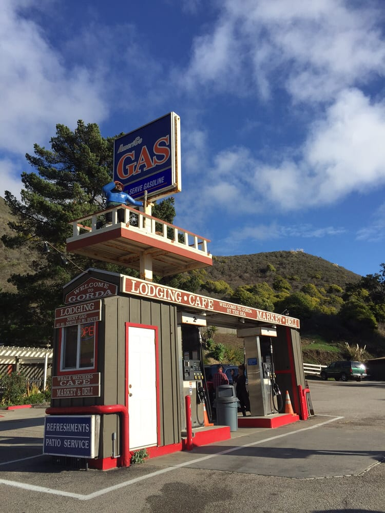 amerigo gas station 13 reviews gas stations highway