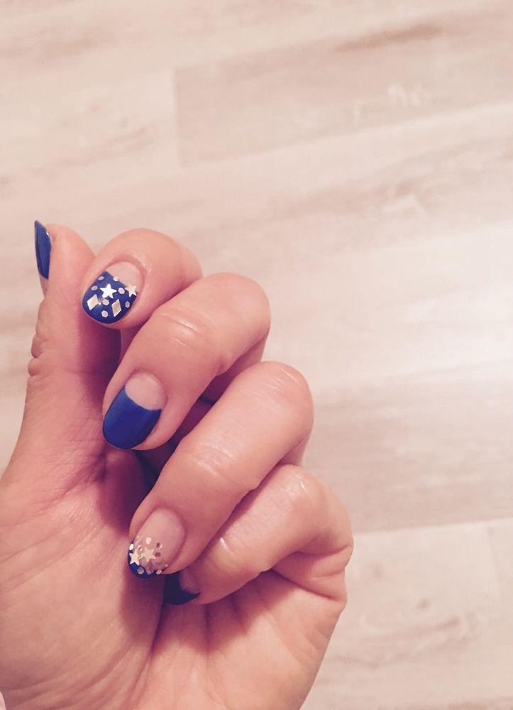 nails by Jennifer - Yelp