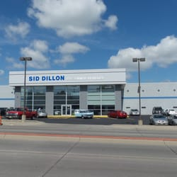 sid dillon lincoln get quote auto repair 5730 o st lincoln ne phone number yelp. Black Bedroom Furniture Sets. Home Design Ideas