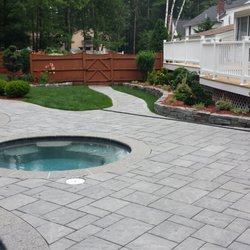 Photo Of AMD Landscaping   Coventry, RI, United States