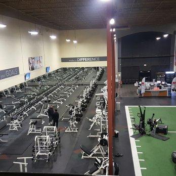 24 Hour Fitness La Mirada 341 Photos 269 Reviews Gyms