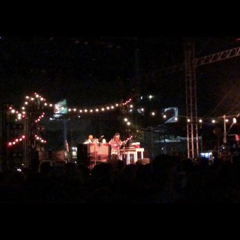 White Oak Music Hall - Check Availability - 110 Photos & 105