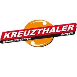 Raumausstatter Salzburg kreuzthaler painter decorators meilensteinweg 1 bad