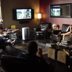 Photo Of 760 Cigar Lounge   Brentwood, CA, United States. 760 The Place