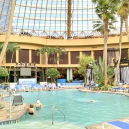 The Pool 108 Photos 31 Reviews Swimming Pools 777 Harrah 39 S Blvd Atlantic City Nj Yelp