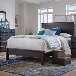 Photo Of Levin Furniture   Oakwood, OH, United States. Simplicity Bedroom  Set