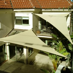 photo of perfect shade sails chatsworth ca united states studio city
