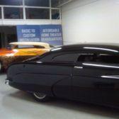 Photo Of Classic Auto Interiors U0026 Accessories   Tampa, FL, United States