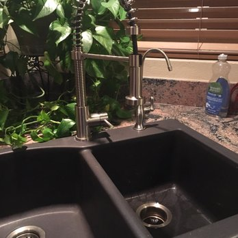 Photo Of Colburn Enterprises   Las Vegas, NV, United States. New Sink And