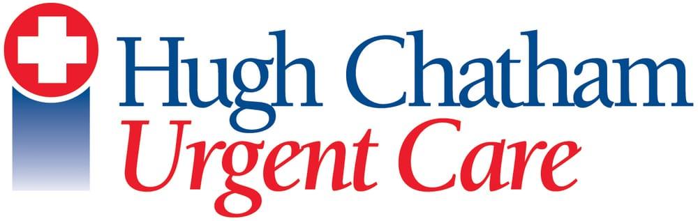 Hugh Chatham Urgent Care: 546 Winston Rd, Jonesville, NC