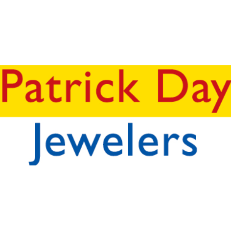 Patrick Day Jewelers: 1224 S Highland Ave, Clearwater, FL