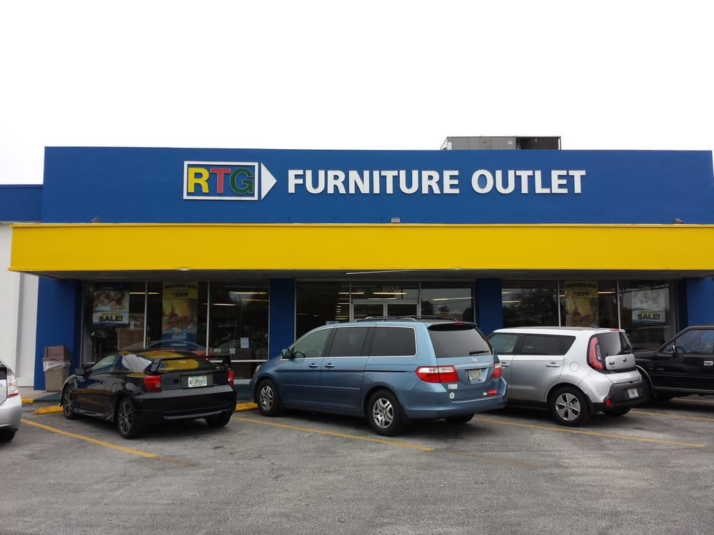Rooms To Go Outlet Furniture Store Altamonte Springs Furniture Stores 1028 E State Rd 436