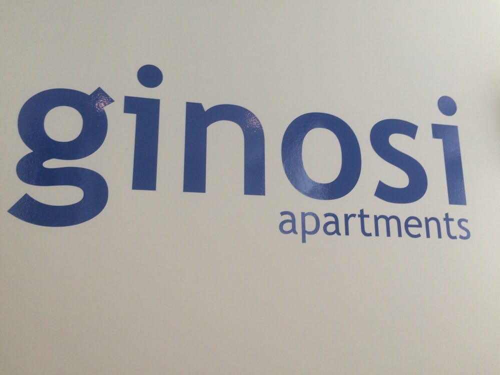 Ginosi apartments short term stay yelp for Short term stay los angeles