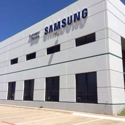 Samsung Repair Services - CLOSED - 18 Reviews - Mobile Phone