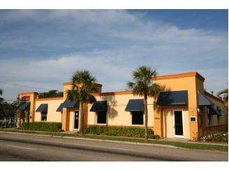 Pediatrix Medical Group - Health & Medical - 1212 S Andrews Ave ...