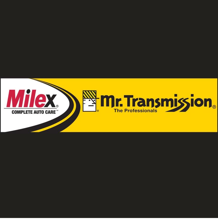 mr transmission milex complete auto care 11 photos garages 515 s pleasantburg dr. Black Bedroom Furniture Sets. Home Design Ideas