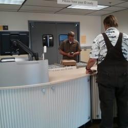 UPS Customer Center - 16 Reviews - Shipping