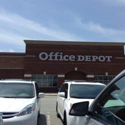 office depot quipement pour le bureau 1571 new garden rd greensboro nc tats unis. Black Bedroom Furniture Sets. Home Design Ideas