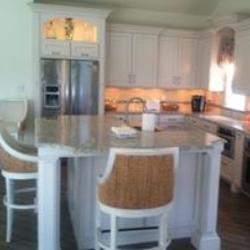 Bathroom Remodeling Ocean City Nj asbury kitchens & baths - 20 photos - ocean city, nj - 929 asbury