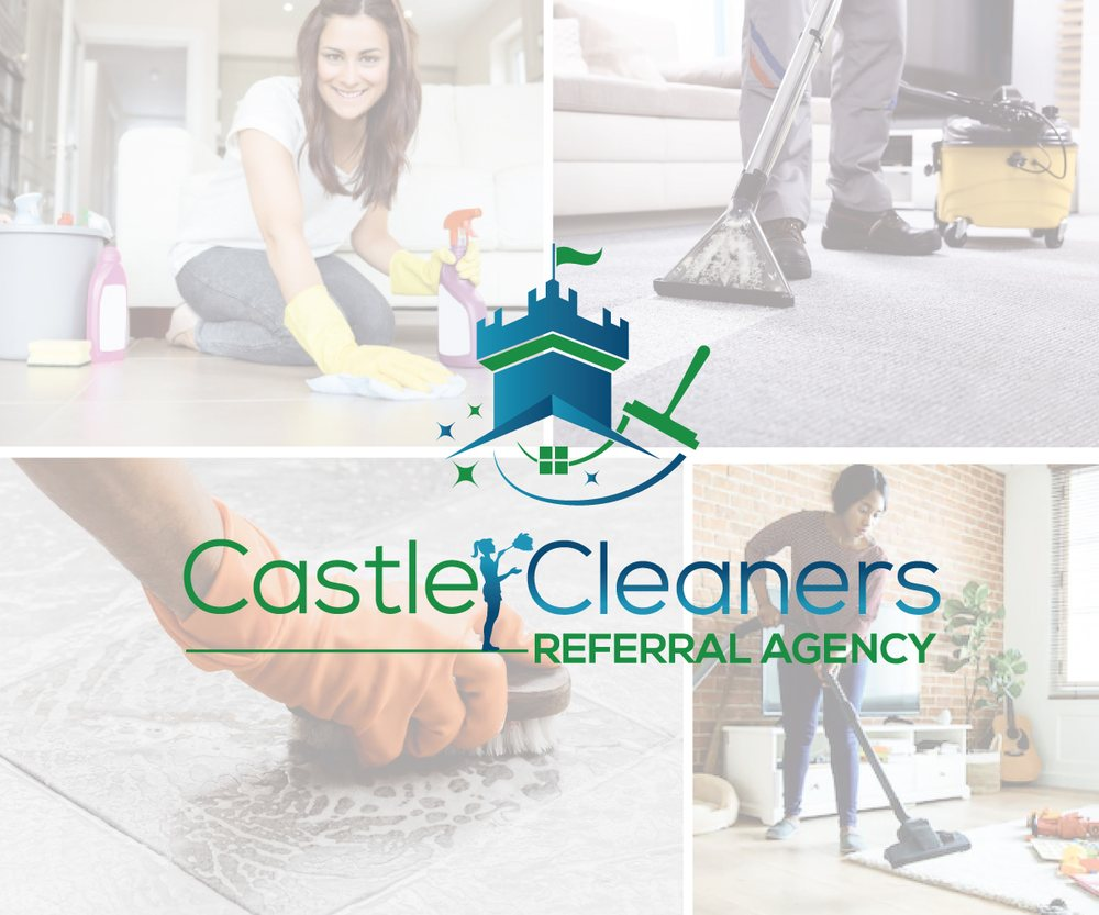 CastleCleaners