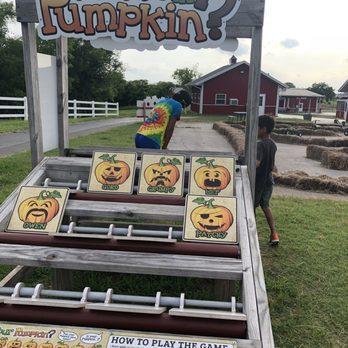 Orr Family Farm - 106 Photos & 37 Reviews - Amusement Parks