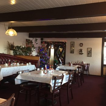 Lompoc Restaurant 48 Photos 79 Reviews Diners 925 N H St