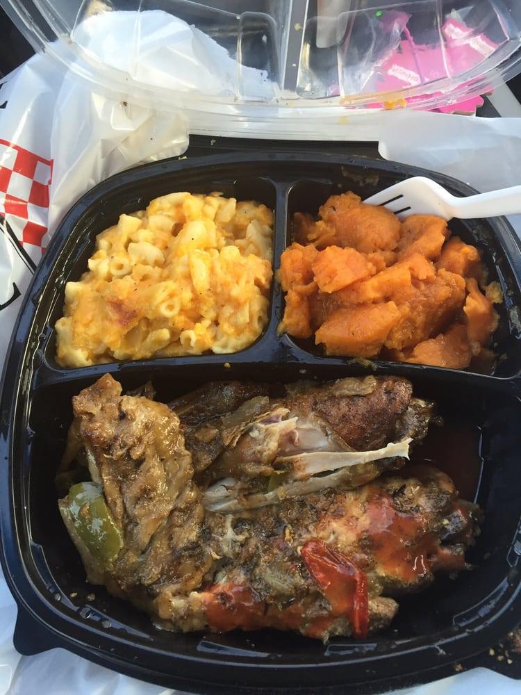 Soul Food Restaurants In Philadelphia Pa