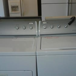 Photo Of Bill Matthews U0026 Son Appliance Center   Indianapolis, IN, United  States.