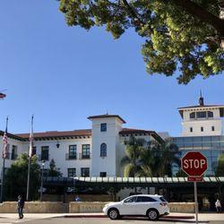 cottage children s medical center 49 photos 76 reviews medical rh yelp com  santa barbara cottage hospital billing office