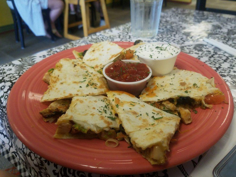 Rain Country Restaurant: 124 W Simpson Ave, McCleary, WA