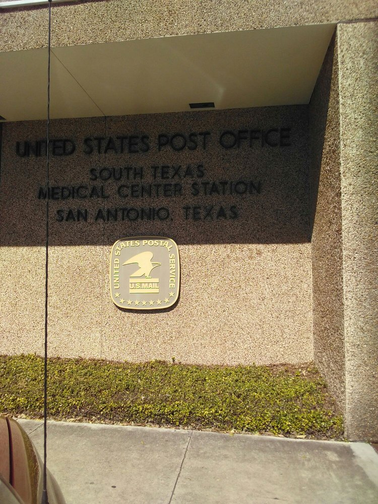 United states post office 15 reviews post offices - United states post office phone number ...