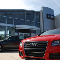 Audi Clearwater Photos Reviews Car Dealers US - Suncoast audi