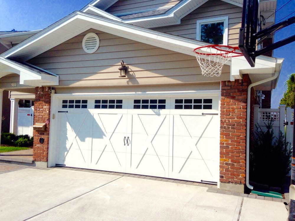 16x7 garage door large size of outdoor ideas9x10 garage for 16x7 garage door prices