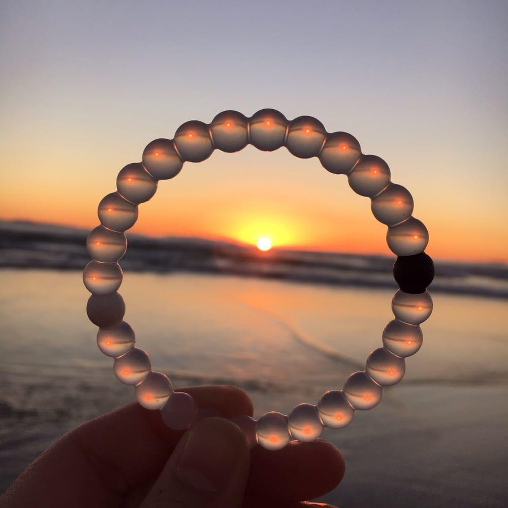 sunset beach 409 photos 139 reviews beaches pacific coast