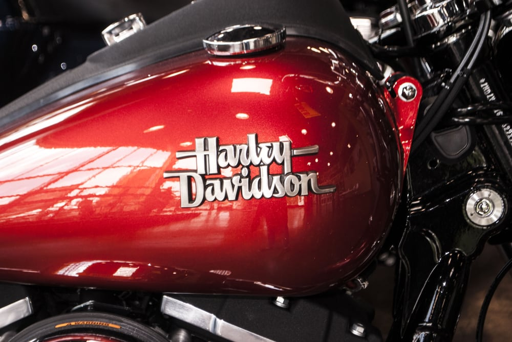 Photo of MotorCity Harley-Davidson - Farmington Hills, MI, United States