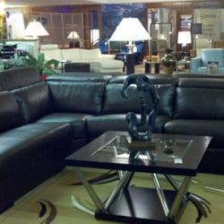 Living Room Furniture Greenville Sc drews furniture - furniture stores - 2705 wade hampton blvd