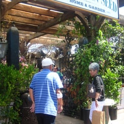 Photo Of The Urban Seed: Home And Garden   San Diego, CA, ...