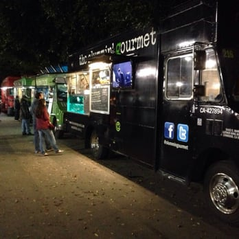 Photo of Food Truck Fare   Costa Mesa  CA  United StatesFood Truck Fare   CLOSED   113 Photos   64 Reviews   Farmers  . Costa Mesa Fairgrounds Food Trucks. Home Design Ideas