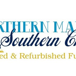Northern Market Southern Charm Furniture Stores 3620