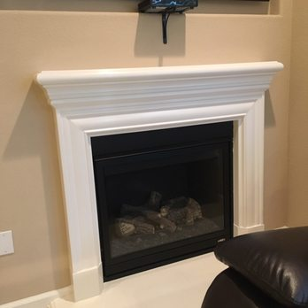 Capo Fireside - 16 Reviews - Fireplace Services - 3953 Industrial ...