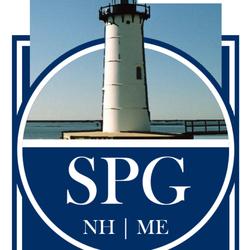 Seacoast Property Group - A Keller Williams Coastal Realty Team