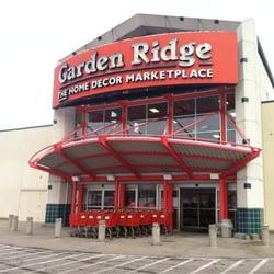 Garden Ridge Closed Home Garden 822 Eastgate North