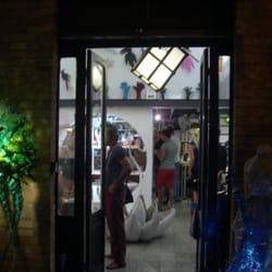 Alecci e di paola artefici d interni shopping via for Corso di arredatore d interni roma