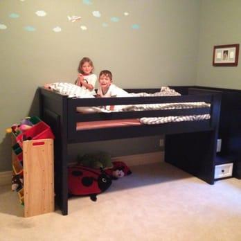 kids cottage furniture 120 photos 26 reviews furniture stores rh yelp com