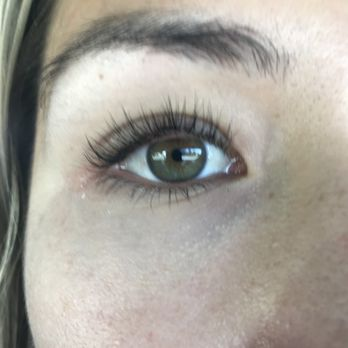 Specialty Beauty - Make An Appointment - 117 Photos & 18 Reviews