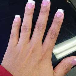 Connies nails 19 photos nail salons 1301 monument rd photo of connies nails jacksonville fl united states great job on my prinsesfo Choice Image
