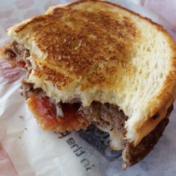 Jack in the Box - Fast Food - 100 Braddie Dr, Del Rio, TX ...